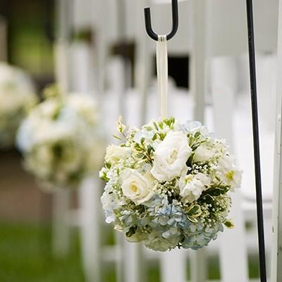Eventos: bodas, seminarios, festivales