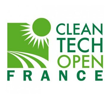 Clean Tech Open France